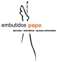 Embutidos Pepe